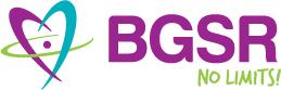 BGSR Logo_RGB_Sml