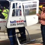 BGSR heliwest 2014 (3)
