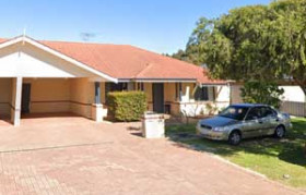 Group Home Vacancy - Brentwood